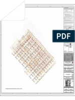 3D_ISOMETRICO_SI.pdf