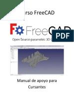 Freecad-completo.pdf