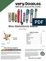 doodle sketchbook.pdf