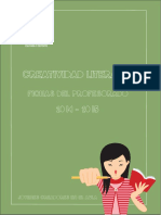 fichas_profesor_2014_2015.pdf