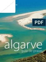 Algarve - Guia de Praias.pdf