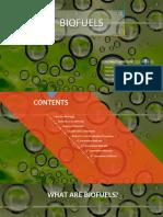 Biofuel Intro.pptx