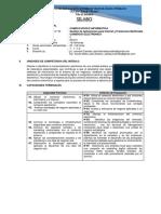 SILABO_COMERCIO_ELEC_2018_II.docx
