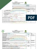 FORMATO DE PLANEACION PRIMERA SEMANA DE FEBRERO.docx