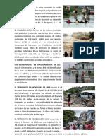 DESASTRES NATURALES EN HONDURAS.docx