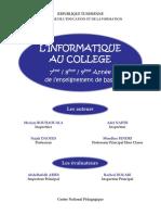 livre collège.pdf