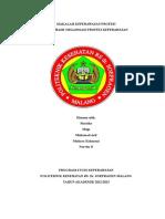 makalah_KEPROF.doc