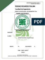 INFORME FINAL DISEÑO GEOTECNICO.docx