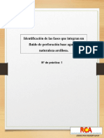 manual T-P Fluidos de perforacion-converted.pptx
