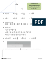 met-687-1.pdf