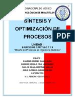 SÍNTESIS-EJERCICIOS UNIDAD 1-EQUIPO 1.docx