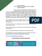 Invitación CAPTURA TU ENTORNO 2016.docx