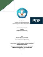 AgustinaDewiSusanti,S.Si_18112016085830.pdf