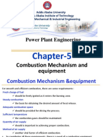 CHAPTER_5_Combustion Equipment.pptx