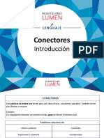 1.2-Introducción-Conectores.pptx