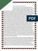 LA FAMOSA PACHAMANCA DE SOFIA.docx