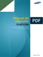 manual_L S16B110M.pdf