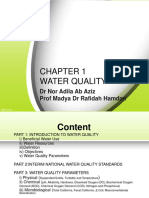 CHAPTER 1 WATER QUALITY SEM 1 1819.pdf