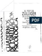 Zdunic Angelica -Test de Zulliger (Daniel Carrillo).pdf