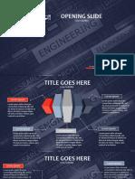 engineering-PPT-by-SageFox-v33.10233.pptx