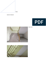 STAIRS.docx