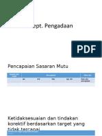rtm_dept_pengadaan.pptx