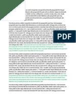 Analisis dan Pembahasan 1.docx