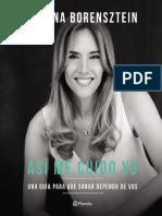 Marina Borensztein - Así Me Cuido Yo.pdf
