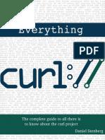 everything-curl.pdf