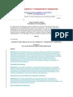 LEY DE TRANSITO Y TRANSPORTE TERRESTRE.docx