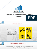 CAPITULO III - ENFERMEDAD Y ACCIDENTE LABORAL.pdf