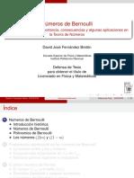 presentacion_lic.pdf