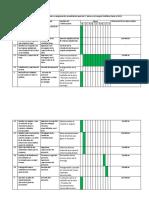 PEP COMPONENTE 2.docx