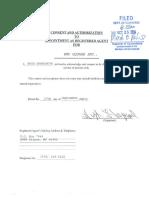Registered Agent.PDF