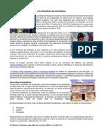 CULTURA MAYA EN GUATEMALA.docx