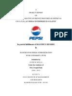javed_mulla.pdf