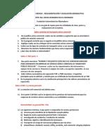 CUESTIONARIO 3  DE REPASO.docx
