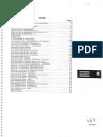 6-TRANSMISSAO.pdf