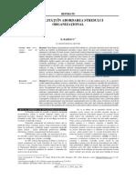 ACTUALITATI_IN_ABORDAREA_STRESULUI_ORGAN.pdf