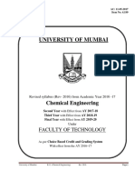 SE to BE-Chemical_CBCGS_Syllabus.pdf