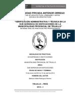 244893247-Informe-de-Practicas-Pre-Profesionales-convertido.docx