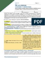 NIVEL LÉXICO (nuevo).doc