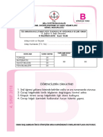 ted ankara 2018_4_SINIF_B.pdf