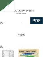 conmutacion_2_2015_JNdA_1P_V01.pptx