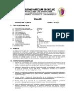344461141-QUIMICA-MEDICA.pdf