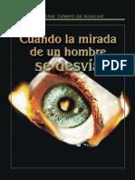 Cuando_la_Mirada_de_un_Hombre_se_Desvia.pdf