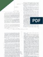 Andery- Há uma ordem imutável na natureza e o conhecimento a reflete - Auguste Comte.pdf