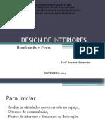Iluminação e Tectos no DI.pdf