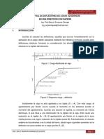25. CONTROL DE DEFLEXIONES DE LOSAS ALIGERADAS CON SAP2000.pdf