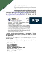 PtroGrap_Manual.docx
